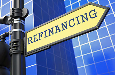 Is Refinancing Your Mortgage The Right Decision For You?