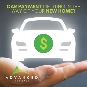 Car Payments and Mortages